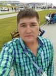 Ruslan, 35  , Cholpon-Ata