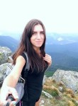 Lana, 27  , Rakvere