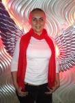 Elena, 49, Angarsk
