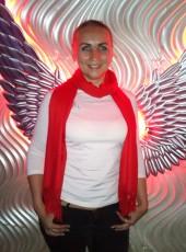 Elena, 50, Russia, Angarsk