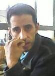 Ra chid, 35, Agadir