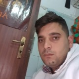 Pablo, 26  , Lequile
