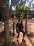 J.good, 28, Rayong