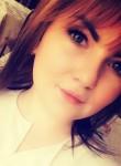 Yuliya, 23  , Zhukovka