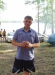 Aleksey, 27  , Mariinsk