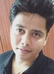 sid, 26 лет, Indore