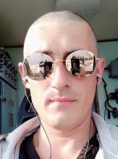 ModestCrazy, 32, Russia, Priobje