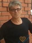 Aleksandr, 63, Samara