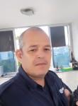 ROCHA , 49  , Maceio