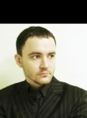 Pasha, 28, Belarus, Minsk