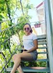 Ekaterina, 24, Ufa