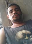 Wellton carlos, 28  , Sao Paulo