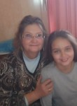 Elena, 65  , Tashkent