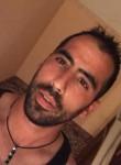 jaime roca ibarz, 31  , Lleida