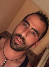 jaime roca ibarz, 31, Spain, Lleida