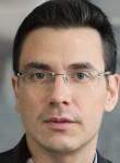 DMITRIY, 41, Ivano-Frankvsk