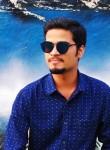 Binayak, 18  , Talcher