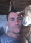 Vasiliy, 41  , Elista