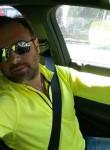 vicyonge, 37  , Ras al-Khaimah