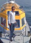 Turgay, 39  , Ezine