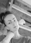 zanulya, 34  , Riga
