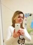 Natalia, 35  , Castellammare di Stabia