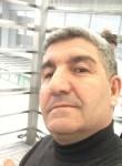 suphi, 46, Istanbul
