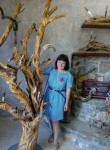 Aleksandra, 50  , Anastasiyevskaya