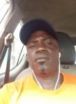 idrissa sambou, 39  , Dakar