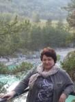 Lara Lomova, 53, Perm