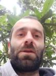 Ledi , 29  , Thessaloniki