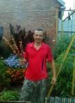 Anton, 37  , Ivanteyevka (Saratov)