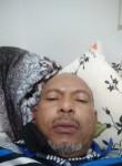 Vitor, 52  , Catanduva