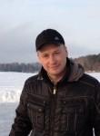 Oleg, 47  , Armavir