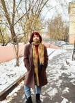 Tatyana, 24, Krasnoyarsk