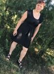 Natalya, 40  , Krasnoye