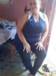 Belkis, 57  , San Antonio de los Banos