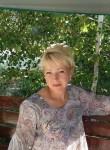 Tatiana, 45 лет, Olsztyn
