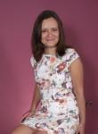 Natalya, 41, Tyumen