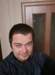 Aleks, 33, Cherkasy