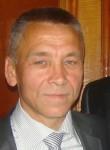 Oleg Porsev, 54  , Stepnogorsk