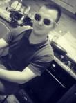 Mikhail, 26  , Kaluga