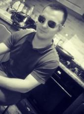 Mikhail, 26, Russia, Kaluga