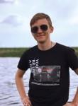 Denis, 22  , Novoanninskiy