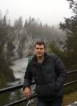 Дмитрий, 33 года, Санкт-Петербург