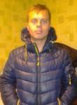 Maks, 21  , Kazanskaya (Rostov)