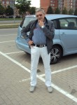 volodja, 65  , Klaipeda