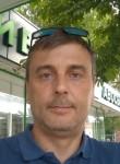 Vyacheslav, 44  , Moscow