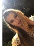 Hannah van Houten, 22, Los Angeles