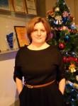 Irina, 39  , Satka